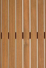 Tuintafel 190 x 90 cm - Acacia (FSC)