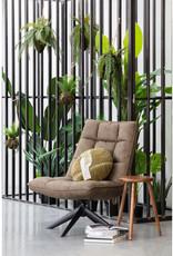 Kunstplant Varen Hangend 58 cm