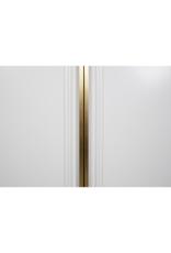 Kleerkast Boutique - diepte 62cm