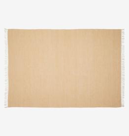 Buitentapijt PET 230 x 160 cm - Sunny Day