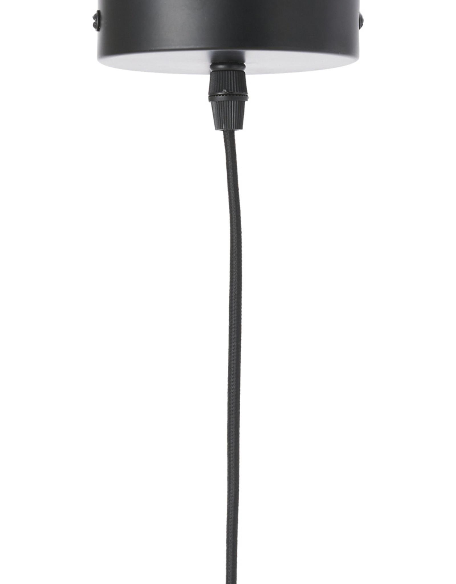 Hanglamp Ø40 cm - Rotan Disc