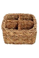 Original  Home Bestekmand/Pennenhouder Hogla Seagrass