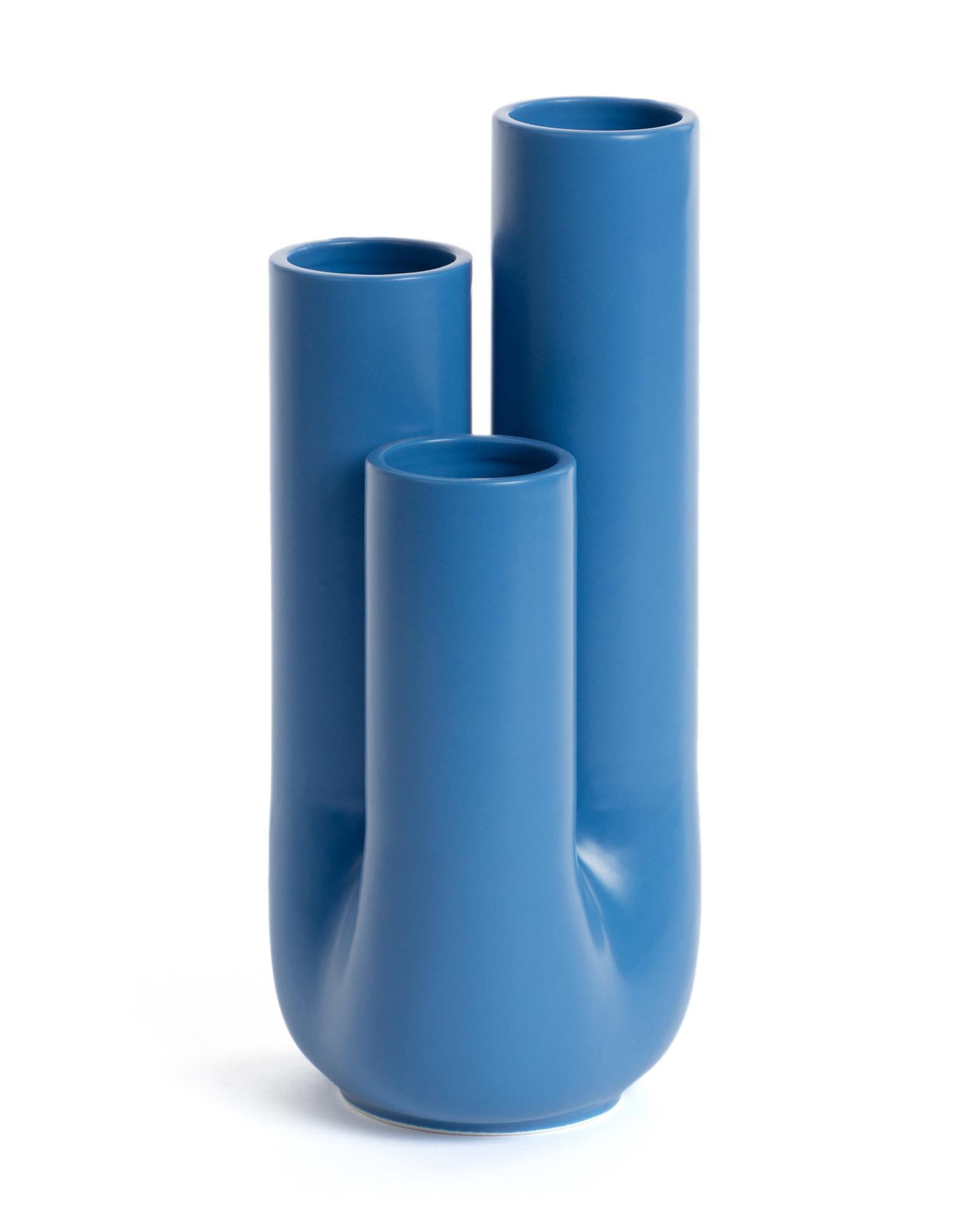 Vaas Tube - sky blue