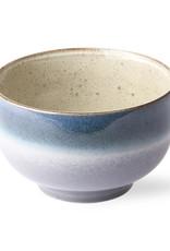 HK Living Ocean Noodle Bowl 70s