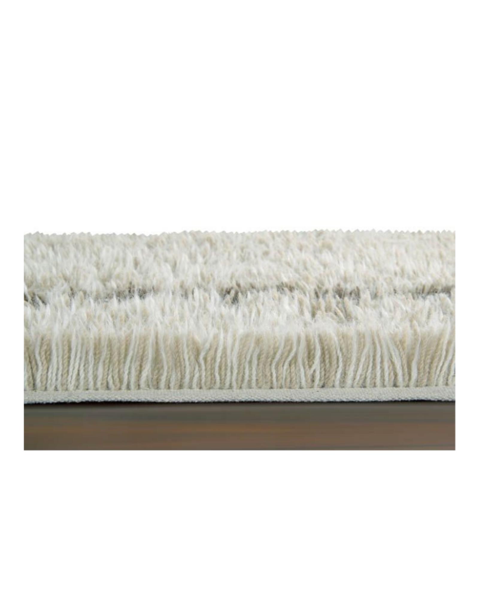 Lorena Canals Vloerkleed Autumn Breeze 170 x 240 cm - Woolable