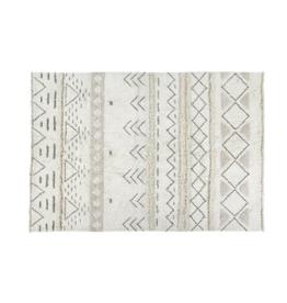 Lorena Canals Vloerkleed Lakota Day 170 x 240 cm - Woolable