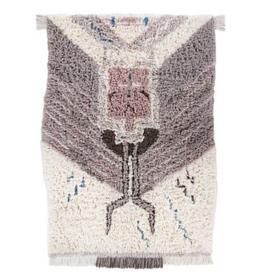 Lorena Canals Vloerkleed Zuni 170 x 240 cm - Woolable
