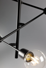 Kave Home Hanglamp Spica