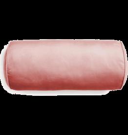 Rolkussen Velvet Rhubarb