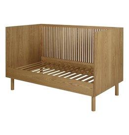 Quax Bed 140 x 70 cm Hai No Ki