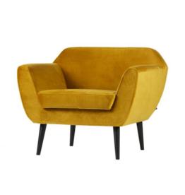 Fauteuil Boutique (9 kleuren)