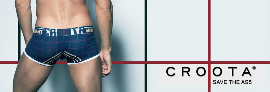 Croota Underwear