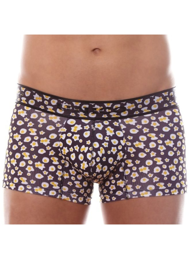 Mundo Unico Fried eggs boxershort