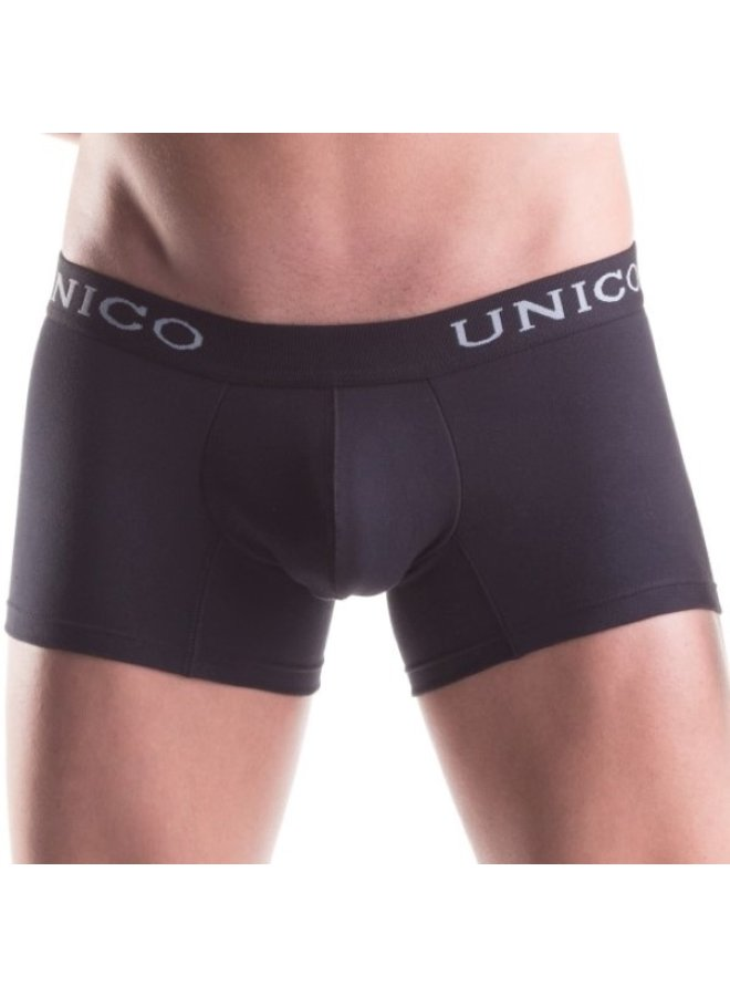 Mundo Unico Intenso Cotton boxershort