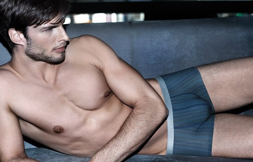 Hot impetus – Avant-garde Underwear – Nu verkrijgbaar bij Menwantmore