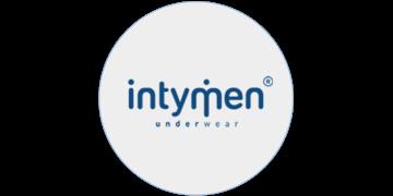 Intymen