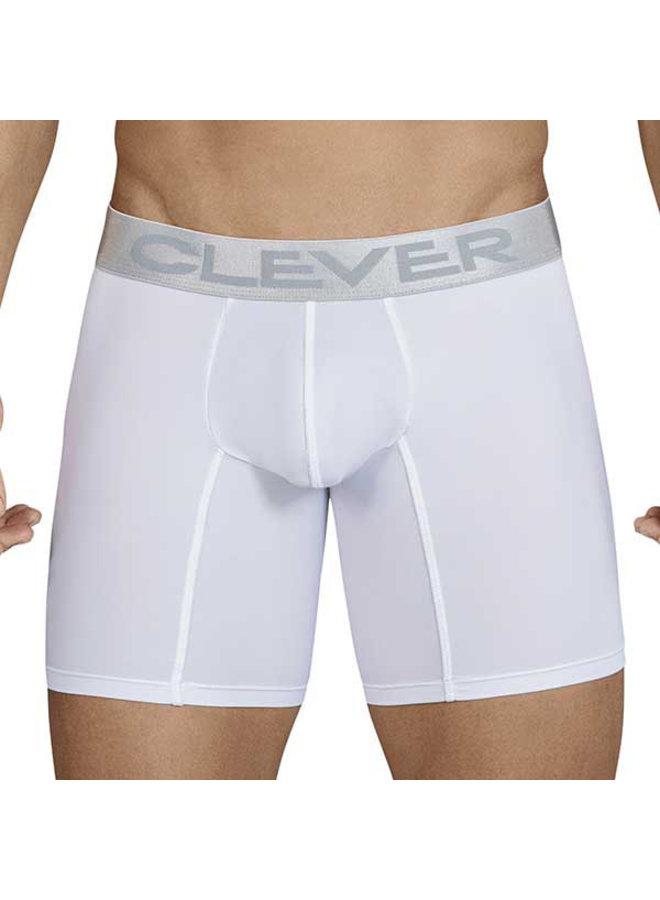 Clever Kumpanias Long boxershort