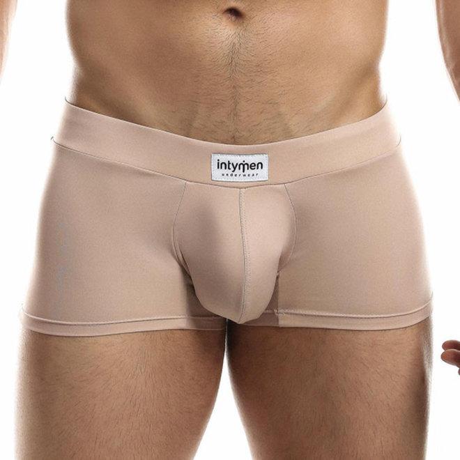 Intymen Second skin boxershort