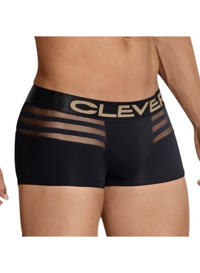 N# 2. Clever Ammolite Latin boxershort