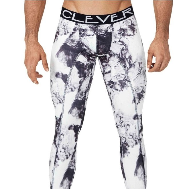 Clever Personality sport legging