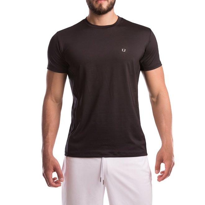 Mundo Unico Work Out T-shirt