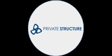 Private Structure