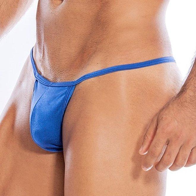 Sexyboy Bikini Herenstring