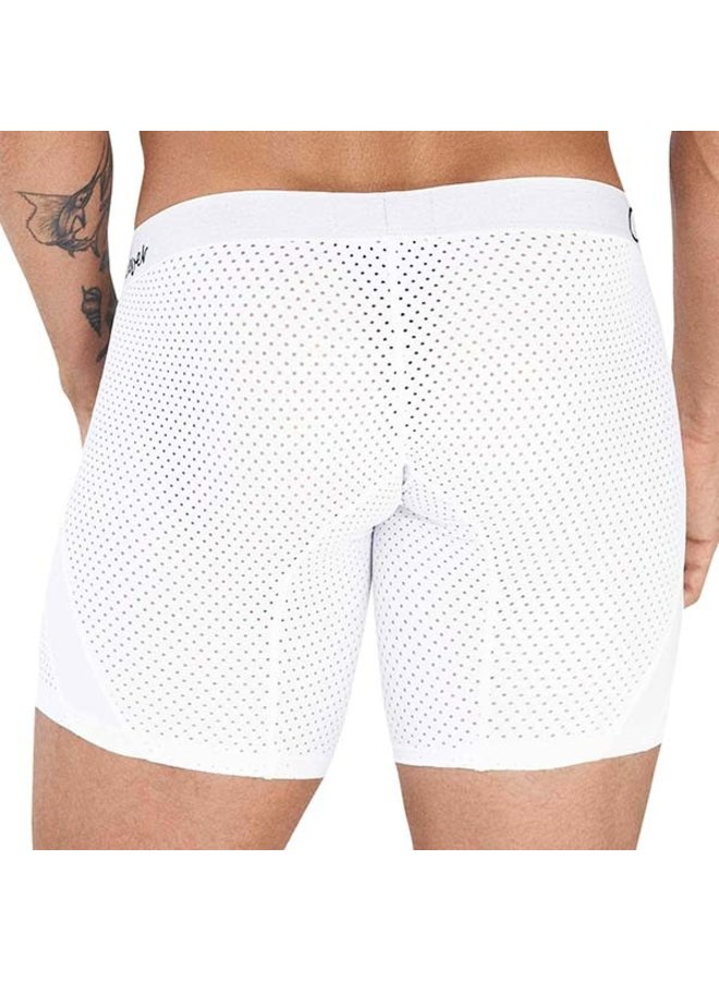Clever Time long boxershort