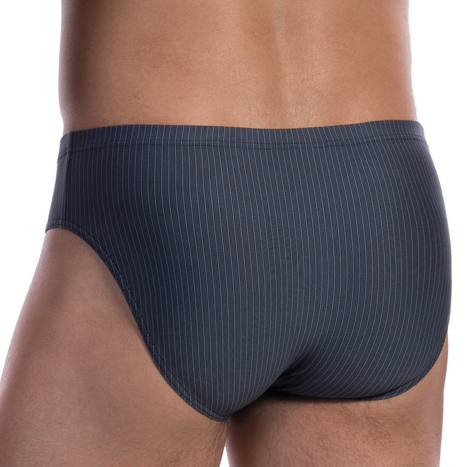 Olaf Benz Red1600 Casualbrief