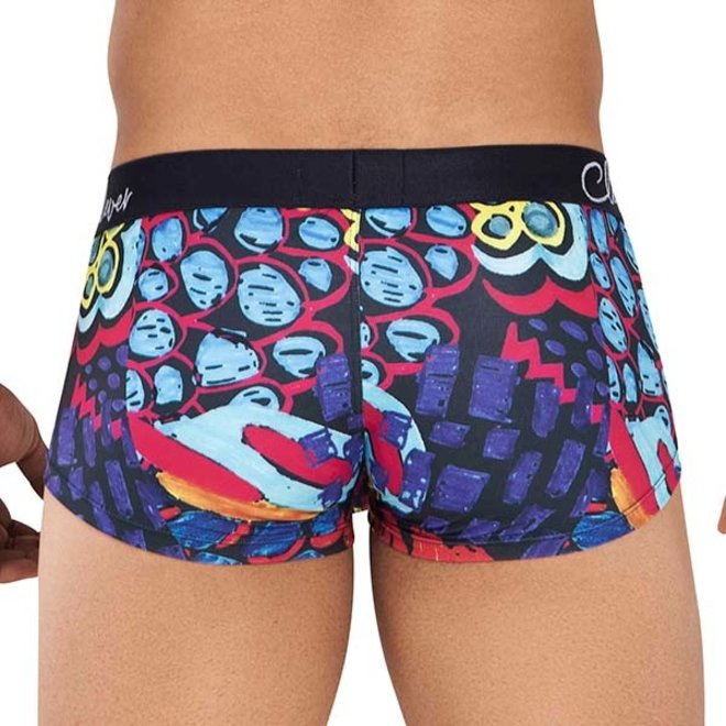 Clever Lucidity latin boxershort
