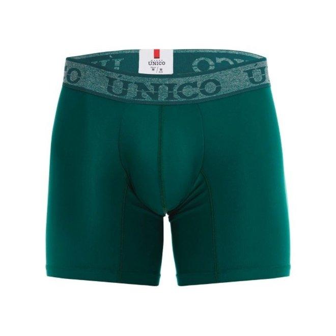 Mundo Unico Emerald boxershort medio