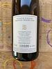 Lockdown WineBox Tapas  (100 euro)