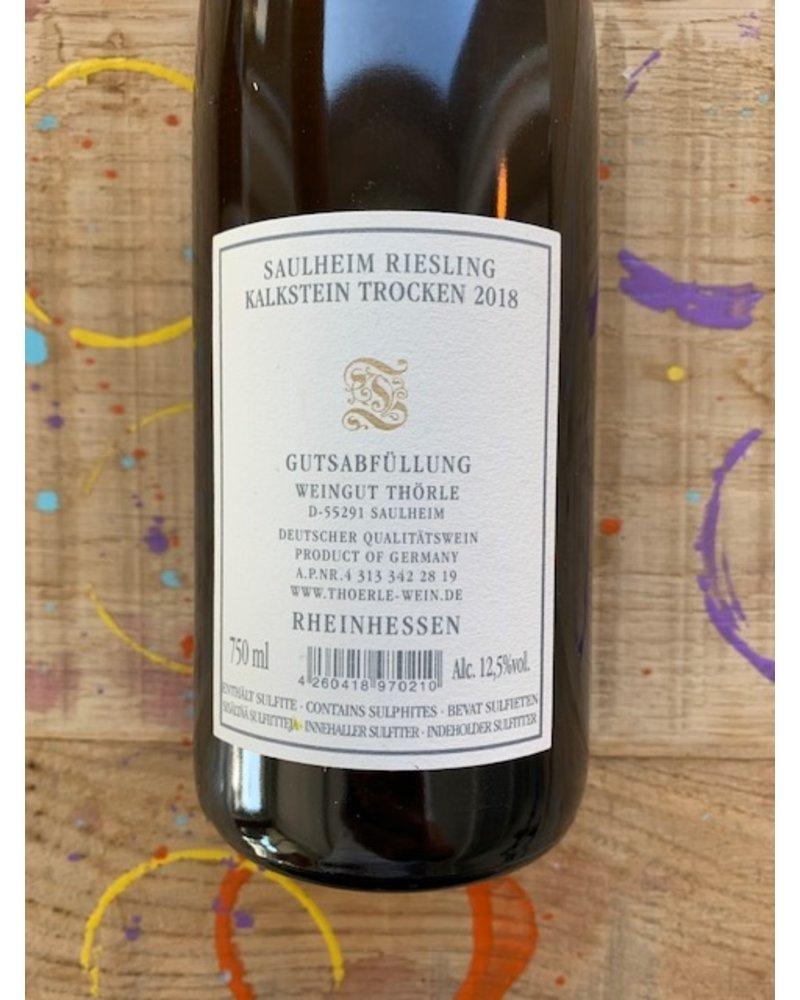 WineBox Tapas  (100 euro)