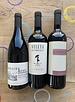 WineBox Vaderdag 14/06/20