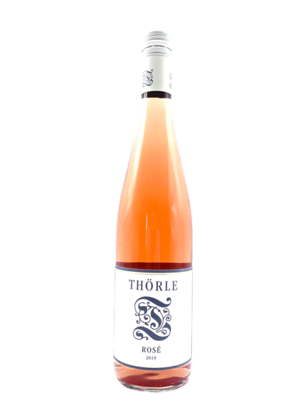 WineBox Thörle rosé 5 + 1