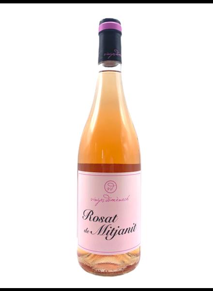 WineBox Rosat de Mitjanit 5 + 1