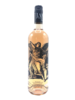 WineBox Jas Dellange Méditerranée 5 + 1