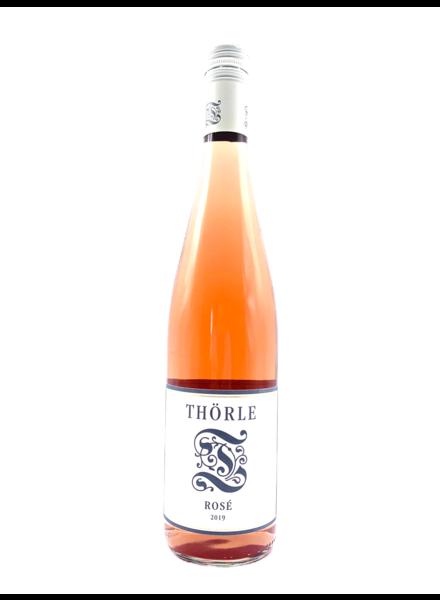 Weingut Thörle Rosé 2019