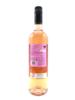 WineBox Cibolo rosé 5 + 1