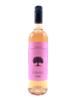 Alcenio Cibolo rosé