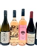 WineBox Summer Selection 6 fl (50 euro)