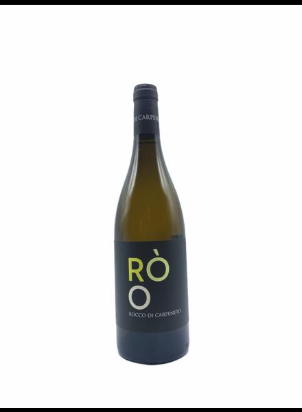 Rocco di Carpeneto - ROO - Cortese bianco 2019