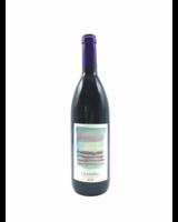 Bottle of the week #2 I Mandorli vino rosso 2018 5+1
