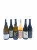 WineBox Natuurwijnen