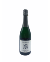 Weingut Thörle - Sauvignon blanc Sekt 2016