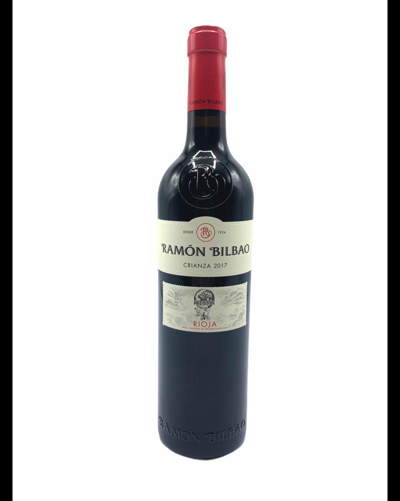 WineBox De Macho