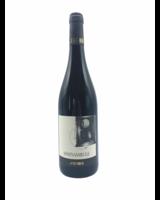 Bottle of the week #17 Le Fief Noir Anjou Rouge Somnambule 2019 5+1