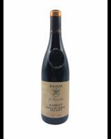 Bottle of the week #18 Rhonéa Côtes-du-Rhône Villages Sablet 2018 5+1