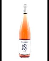 Bottle of the week #22 Thörle rosé 2019 5+1