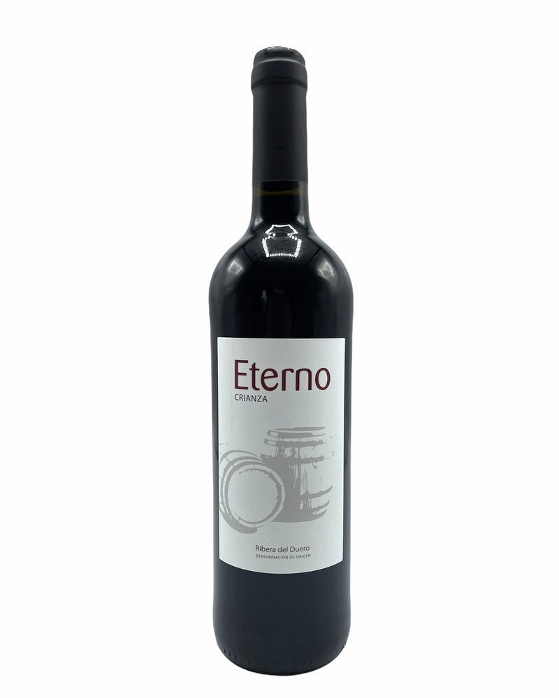 "Arrocal ""Eterno"" Crianza 2018"